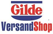 Gilde Versandshop