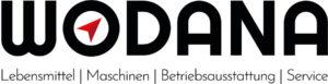 WODANA Logo